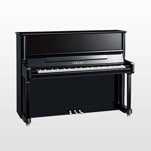 雅马哈钢琴YZ119