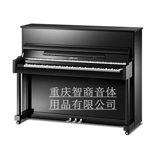 珠江里特米勒钢琴JZ120