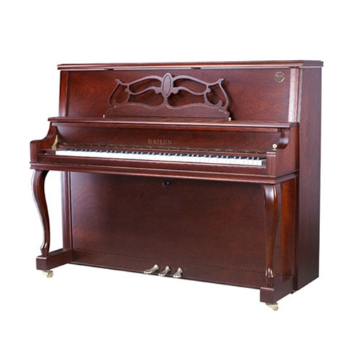 海伦钢琴HL120C