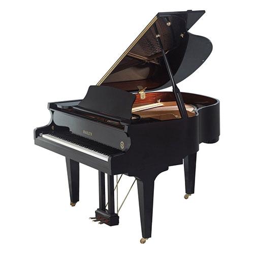 海伦钢琴HG150se