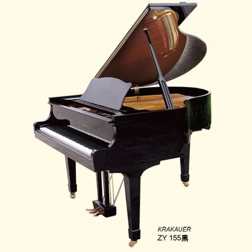海曼钢琴H155