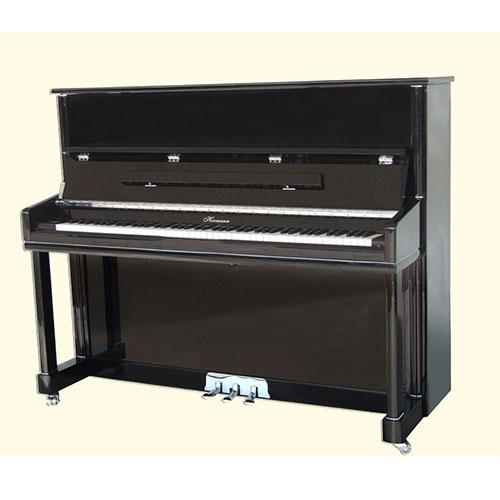 海曼钢琴120XM